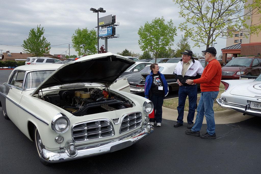 Chrysler Jeep Dodge Ram Dealer In Jim Burke Cdjr