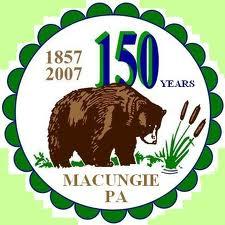 Macungie PA Single Gay Men