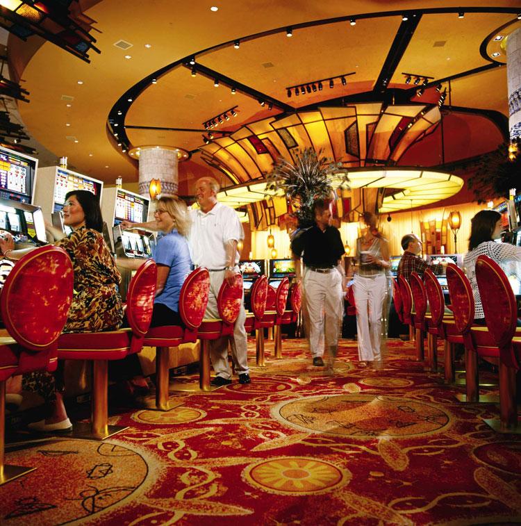 casino club m 300