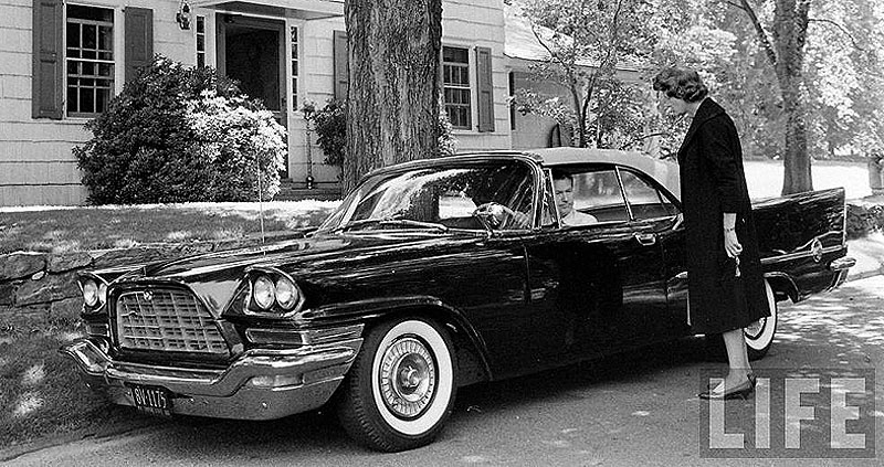 1957 chrysler 300c with C on Rubrique Liste further News additionally Find Test And Replace Blower Resistor Chrysler 396486 likewise 841798 1955 Ford F100 Body Colors 2 further 1969 Mercedes Benz 600 Photo.