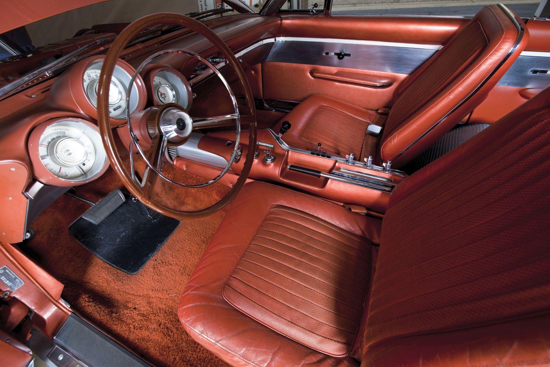 the chrysler turbine car. Black Bedroom Furniture Sets. Home Design Ideas
